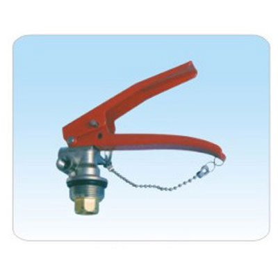 Maanshan Tianrui Industrial Co., Ltd. HM03-11 valve