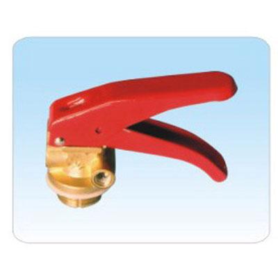 Maanshan Tianrui Industrial Co., Ltd. HM03-14 valve