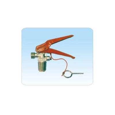 Maanshan Tianrui Industrial Co., Ltd. HM03-19 valve