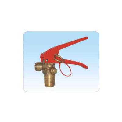 Maanshan Tianrui Industrial Co., Ltd. HM03-21 valve
