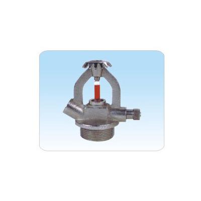 Maanshan Tianrui Industrial HM03-32 valve