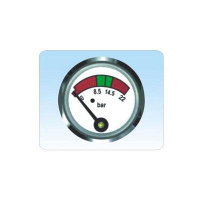 Maanshan Tianrui Industrial Co., Ltd. HM04-04 fire extinguisher manometer