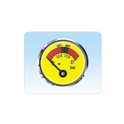 Maanshan Tianrui Industrial Co., Ltd. HM04-07 fire extinguisher manometer