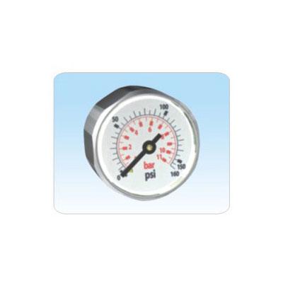 Maanshan Tianrui Industrial Co., Ltd. HM04-08 fire extiguisher manometer