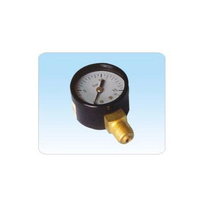 Maanshan Tianrui Industrial Co., Ltd. HM04-10 fire extinguisher manometer