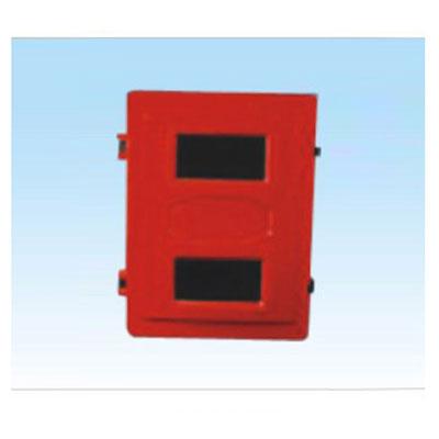 Maanshan Tianrui Industrial Co., Ltd. HM05-23 fire cabinet