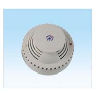 Maanshan Tianrui Industrial HM06-07 fire alarm