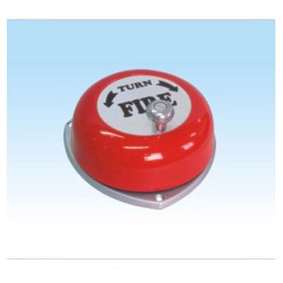 Maanshan Tianrui Industrial Co., Ltd. HM06-13 fire bell