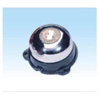 Maanshan Tianrui Industrial Co., Ltd. HM06-15 fire bell