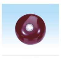 Maanshan Tianrui Industrial Co., Ltd. HM06-17 fire bell