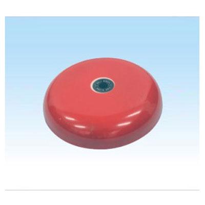 Maanshan Tianrui Industrial HM06-18 fire bell