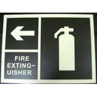 Maanshan Tianrui Industrial Co., Ltd. HM08-19K safety sign