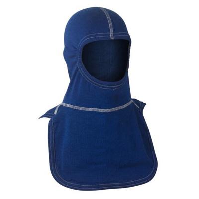 Majestic Fire Apparel PAC II hood