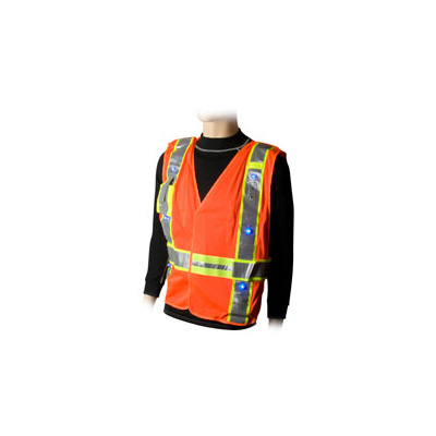 Majestic Fire Apparel VBO2000010 protective suit