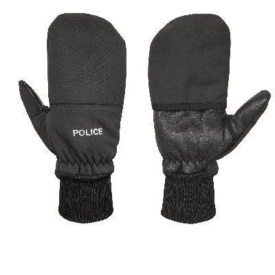 Holik International MANDY Police 8491