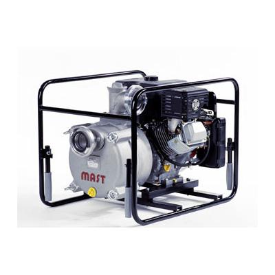 MAST PUMPEN NP 12 B multi-purpose pump