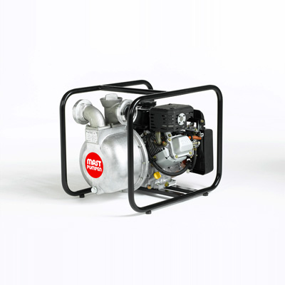 MAST PUMPEN NP 4 B multi-purpose pump