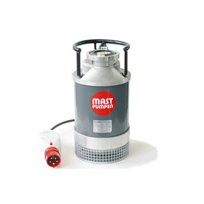 MAST PUMPEN TP 8 - 1 N submersible pump