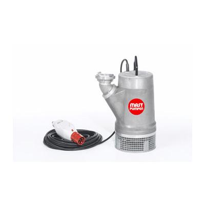 MAST PUMPEN TP 8 - 1 submersible pump