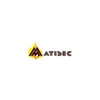 Matisec Bail out MATAIR air line breathing apparatus