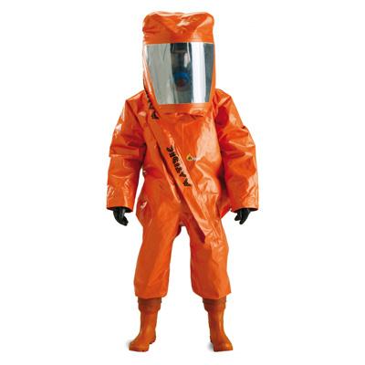 Matisec DM protective suit