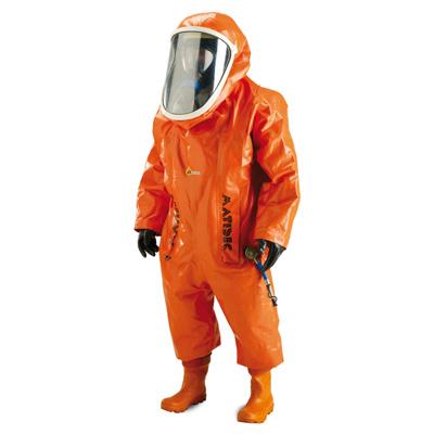 Matisec KI GV protective suit