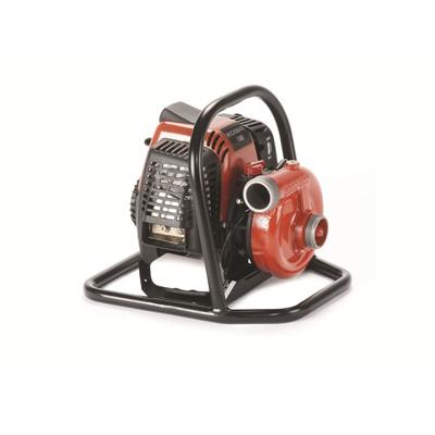 Mercedes Textiles 71WICK100G-RFTUSCO fire pump
