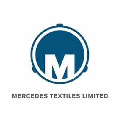 Mercedes Textiles 71WICKF200-23BT fire pump
