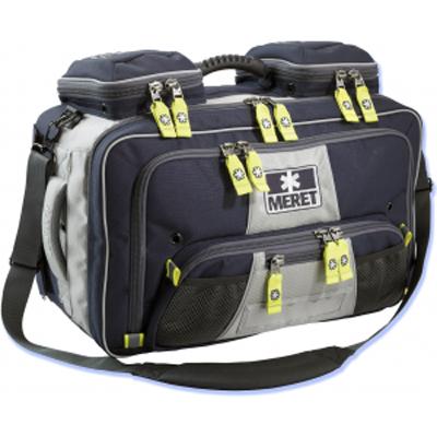 Meret M4001 first response bag