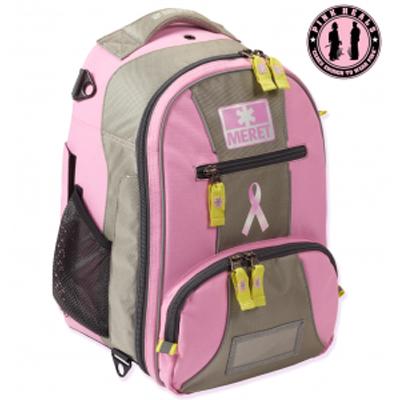Meret M4002-P pink personal response bag
