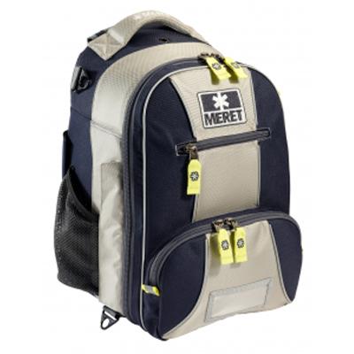 Meret M4002 first response bag