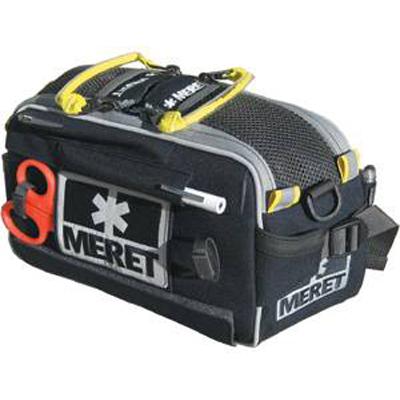 Meret  M4010 sidepack response bag