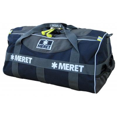 Meret M4012M first response bag