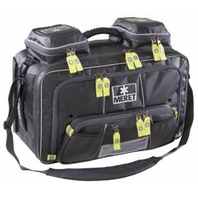 Meret M4101 first response bag