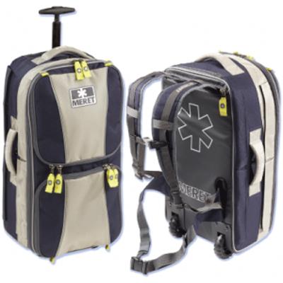 Meret M7003 multi-use first response bag