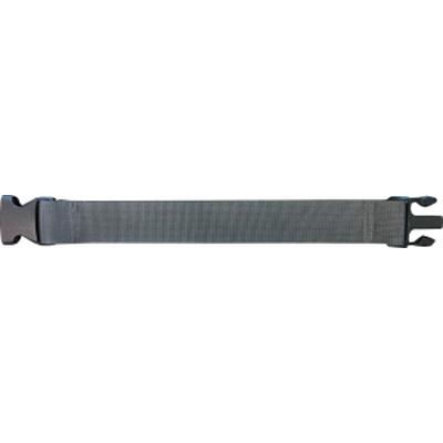 Meret MER-EXT-S strap extender