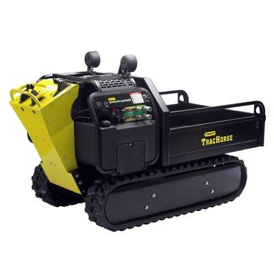 Stanley Hydraulic Tools MHP32232100 TracHorse Mobile Hydraulic Power Pack