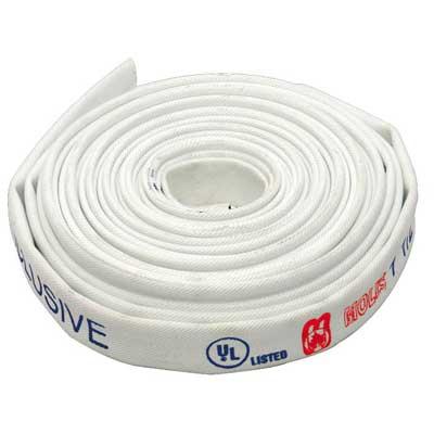Mobiak KX14-506-AH4-20FM 20m certified fire hose