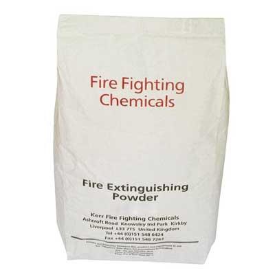 Mobiak MBK-ABC40-1000 ABC fire extinguishing powder
