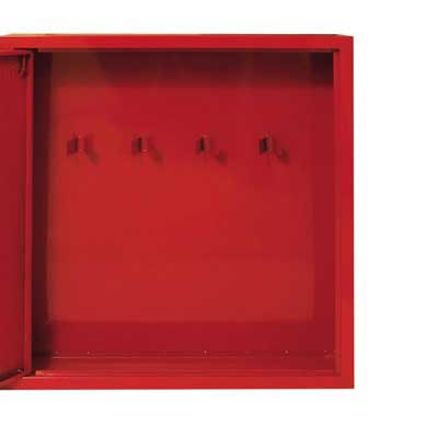 Mobiak MBK05-FS-STATION complete fire tool station