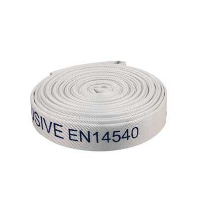 Mobiak MBK07-EL-16B112-30 30m fire hose