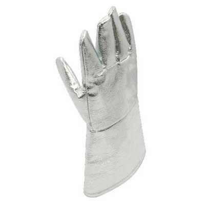 Mobiak MBK07-PT-SE2523 fire resistant glove