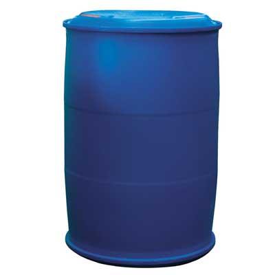 Mobiak MBK08-AF716-200 AFFF foam in 20 litre canister