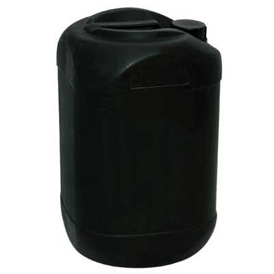 Mobiak MBK08-AF716-25 AFFF foam 716 in 25 litre canister