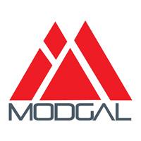 Modgal Metal (99) Ltd. ST 50S-700 sprinkler hose connection