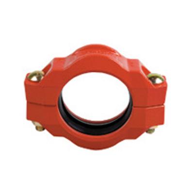 Modgal Metal (99) Ltd. Style 07 heavy duty flexible coupling