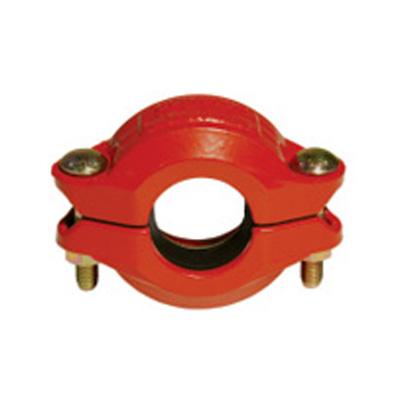 Modgal Metal (99) Ltd. Style 71 reducing coupling