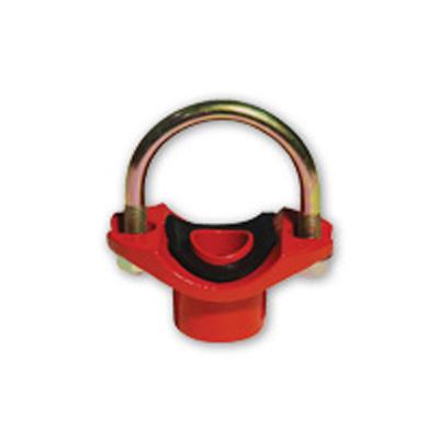 Modgal Metal (99) Ltd. Style 99 sprinkler-tee