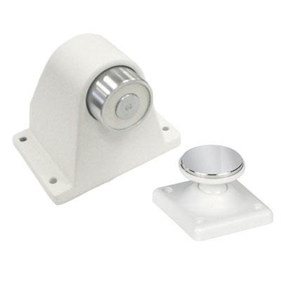 Morley-IAS 04390-41 electromagnetic door holder