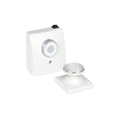 Morley-IAS 04390-55 electromagnetic door holder